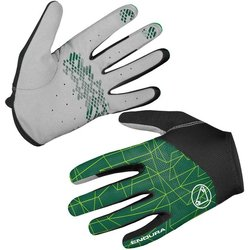 Endura Hummvee Lite Glove II LTD