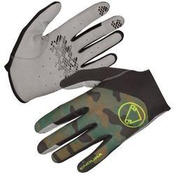 Endura Hummvee Lite Glove LTD