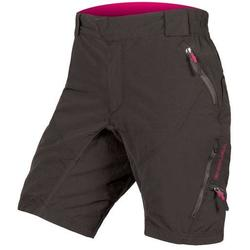 Endura Women's Hummvee Short II