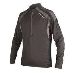 Endura Hummvee Long Sleeve Jersey