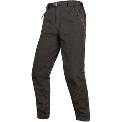 Endura Hummvee Zip Off Trouser II