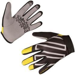 Endura Kids Hummvee Glove II