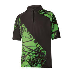 Endura Kids Hummvee Ray Jersey