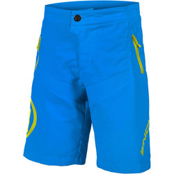 Endura Kids MT500JR Baggy Short w/Liner