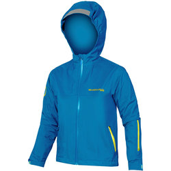 Endura Kids MT500JR Waterproof Jacket
