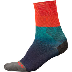 Endura Lines Sock LTD