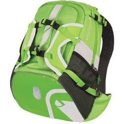 Endura Luminite Backpack