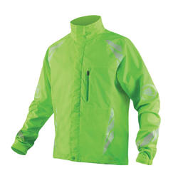 Endura Luminite DL Jacket