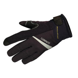 Endura Luminite Gloves - Women's