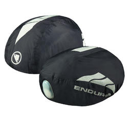 Endura Luminite Helmet Cover