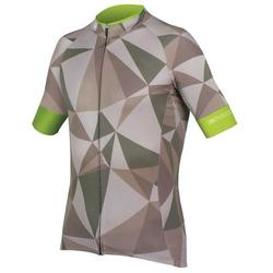 Endura M90 Graphic S/S Jersey LTD