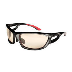 Endura Masai Glasses