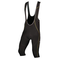 Endura MT500 Bib-Knickers