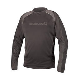 Endura MT500 Burner II Long Sleeve Shirt