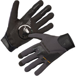 Endura MT500 D3O Glove