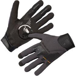 Endura MT500 D3O Glove