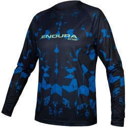 Endura MT500 Kali L/S T LTD