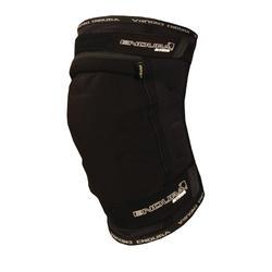 Endura MT500 Knee Protectors