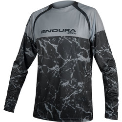Endura MT500 Marble L/S T LTD