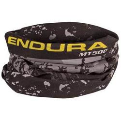 Endura MT500 Print Multitube