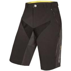 Endura MT500 Spray Baggy Shorts II
