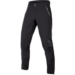 Endura MT500 Spray Trouser