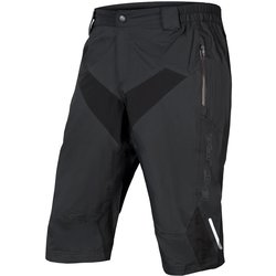 Endura MT500 Waterproof Short
