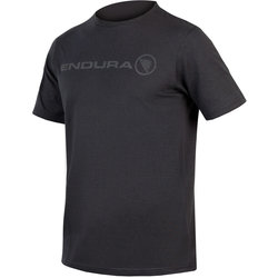 Endura One Clan Light T