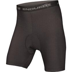 Endura Padded Clickfast Liner