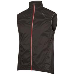 Endura Pakagilet II - Men's
