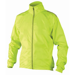Endura Photon Jacket