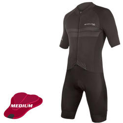 Endura Pro SL Road Suit (Medium Pad)