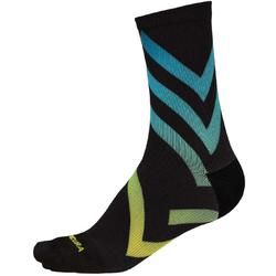 Endura PT Maze Sock LTD