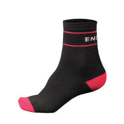 Endura Retro Socks 2-Pack - Women's