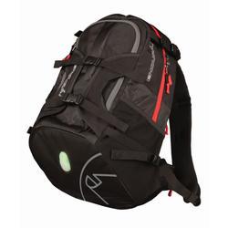 Endura Backpack 25L