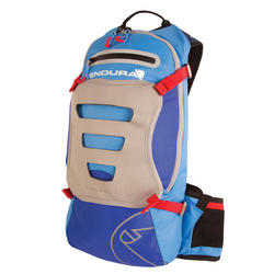 Endura Singletrack Backpack
