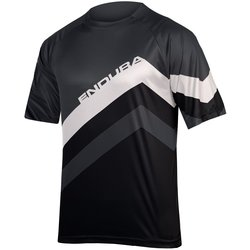 Endura SingleTrack Core Print T