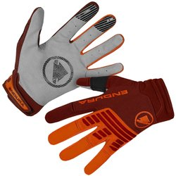 shop cycling gloves