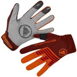 Endura SingleTrack Glove