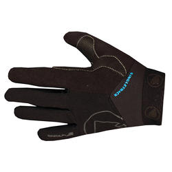 Endura Singletrack II Gloves