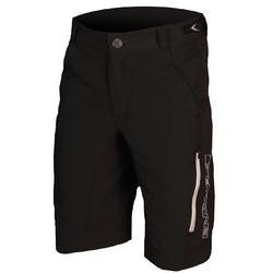Endura Singletrack II Shorts w/Liner