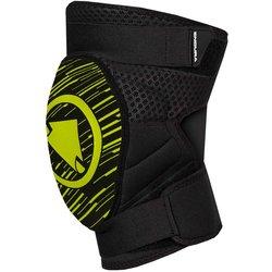 Endura SingleTrack Knee Protectors II