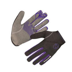 Endura Singletrack Lite Gloves - Women's