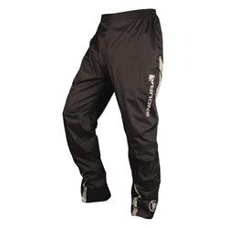 Endura Luminite Pants