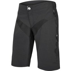 Endura SingleTrack Short