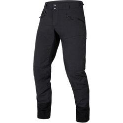 Endura SingleTrack Trouser II