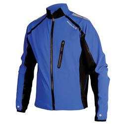 Endura Stealth II Waterproof Jacket