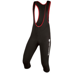 Endura Thermolite Bib-Knickers