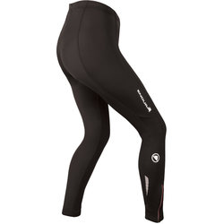 Endura Women's Thermolite Tights w/Chamois