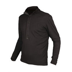 Endura Urban Long Sleeve Jersey